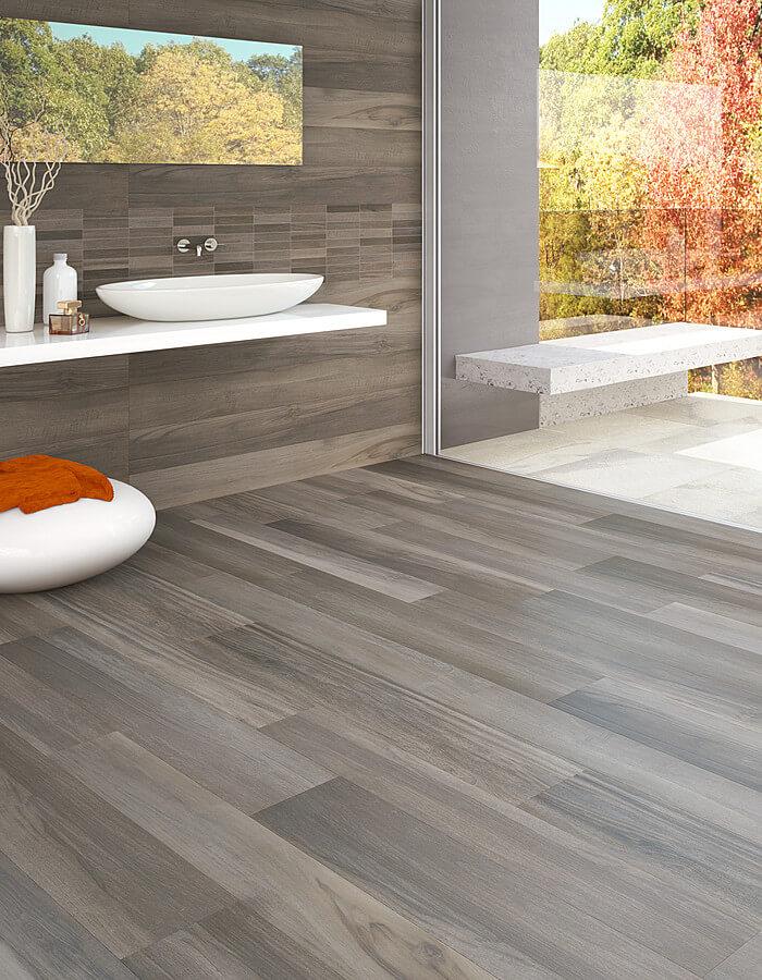 Cheap porcelain floor tile